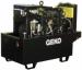 Цены на Geko Дизельгенератор Geko 15010 ED - S/ MEDA Дизельный генератор 15010 ED - S/ MEDA семейства Geko произведен немецкими специалистами и отличается высокой производительностью,   надежностью и длительным сроком службы. Генератор получает электрическую энергию номи