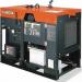 Цены на Kubota Дизельгенератор Kubota J 108 Дизель генератор Kubota J 108 выпускается корпорацией Kubota corporation,   которая на протяжении многих лет зарекомендовала себя в качестве производителя,   выпускающего хорошую,   надежную технику,   причем они уже давно держ