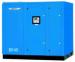 """Цены на Remeza Винтовой компрессор Remeza ВК40Р - 8 ДВС Винтовые компрессоры REMEZA с воздушным охлаждением выпускаются в широком ассортименте с электродвигателями фирмы """"Siemens"""" (Германия),   мощностью от 4,  0 до 200 кВт (производительность от 0,  5 до 34 м3/ мин) и ра"""