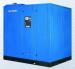 """Цены на Remeza Винтовой компрессор Remeza ВК60Р - 7.5 ДВС Винтовые компрессоры REMEZA с воздушным охлаждением выпускаются в широком ассортименте с электродвигателями фирмы """"Siemens"""" (Германия),   мощностью от 4,  0 до 200 кВт (производительность от 0,  5 до 34 м3/ мин) и"""