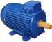 Цены на СНГ Электродвигатель АИР 315 S6 IM1081 Общепромышленные асинхронные электродвигатели серии АИР соответствуют тем же ГОСТам что и электродвигатели серии А,  5А,  4А,  АД. Электродвигатели широко применяются в насосном,   компресорном и станочном оборудовании. По в