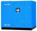 """Цены на Remeza Винтовой компрессор Remeza ВК180 - 8 ВС Винтовые компрессоры REMEZA с воздушным охлаждением выпускаются в широком ассортименте с электродвигателями фирмы """"Siemens"""" (Германия),   мощностью от 4,  0 до 200 кВт (производительность от 0,  5 до 34 м3/ мин) и раб"""