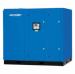 """Цены на Remeza Винтовой компрессор Remeza ВК430 - 7,  5 Винтовые компрессоры REMEZA с воздушным охлаждением выпускаются в широком ассортименте с электродвигателями фирмы """"Siemens"""" (Германия),   мощностью от 4,  0 до 200 кВт (производительность от 0,  5 до 34 м3/ мин) и рабо"""