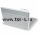 Цены на Nobo Электрический конвектор Nobo C2N 05 Технические характеристики:Mощность,   Вт 0,  5Площадь помещения,   Кв.м. 5Размеры (ВхШхГ) 200х775х55Термостат 5 летСтрана НорвегияПитание(в/ Гц/ Ф) 220/ 50/ 1Вес,   кг 3,  0Класс защиты IP24Настенный монтаж ДА