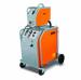 Цены на REHM Сварочный полуавтомат REHM SYNERGIC.PRO2 500 - 4 WS