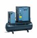 Цены на COMARO Винтовой компрессор COMARO LB 2,  2 - 10/ 200 E