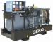 Цены на Geko Дизельгенератор Geko 100014 ED - S/ DEDA Дизельгенератор 100003 ED - S/  DEDA пренадлежит немецкой компании Metallwaren Fabric Gemmingen GmbH. Такие генераторы эксплуатируются на профессиональном уровне. Этот дизельгенератор отличаетсч своим высоким качест