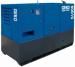 Цены на Geko Дизельгенератор Geko 60014 ED - S/ DEDA SS Трехфазный дизельгенератор Geko 60010 ED - S/ DEDA SS (электростанция) в шумозащитном всепогодном кожухе разработана для резервного или автономного электроснабжения. В модуле управления IS10 присутствуют указатель