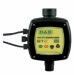 Цены на DAB Блок частотного управления DAB ACTIVE DRIVER M/ M 1.1