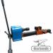 """Цены на BlackSmith Инструмент для изготовления """"корзинок"""" BlackSmith M04А - KR Инструмент для изготовления """"корзинок"""" и продольного скручивания предназначен для небольших кузнечных мастерских.Изготовление корзинок производится из предварительно сваренных 4 - х загото"""