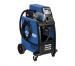 Цены на BlueWeld Аппарат контактной сварки BlueWeld Inver - Plus 14000 Smart Aqua