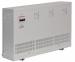Цены на Штиль Стабилизатор напряжения Штиль R 10000C Стабилизаторы напряжения созданы для того,   что бы контролировать перепады в электросети и регулировать их,   до требующих норм подключенных устройств. Стабилизатор напряжения R 10000C обеспечивает безопасность ра