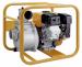 Цены на Koshin Бензиновая мотопомпа Koshin SEV - 80X Для перекачки чистой либо слабозагрязненной воды с минимальным осадком,   применяется бензиновая мотопомпа SE - 80X. Модель является флагманской в своей линейки и имеет максимальную производительность при небольшом о
