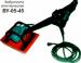 Цены на Красный Маяк Виброплита электрическая ВУ - 05 - 45 Виброплита ВУ - 05 - 45 предназначена для уплотнения различных видов сыпучих и связных дорожных покрытий,   таких как песок,   гравий,   песчано - гравийная смесь,   асфальтобетон при проведении дорожно - строительных,   ремон
