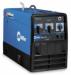 Цены на Miller Electric Mfg. Co Электростанция с функцией сварки Miller Bobcat 225 /  Bobcat 250 Технологические процессы: MMA (STICK) – сварка покрытым плавящимся электродом MIG (FCAW) – полуавтоматическая сварка порошковой проволокой MIG (GMAW) – полуавтоматичес