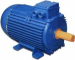 Цены на СНГ Электродвигатель АИР 71 B8 IM1081 Общепромышленные асинхронные электродвигатели серии АИР соответствуют тем же ГОСТам что и электродвигатели серии А,  5А,  4А,  АД. Электродвигатели широко применяются в насосном,   компресорном и станочном оборудовании. По ви