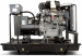 Цены на Energo Дизельгенератор Energo ED 30/ 230 Y Генератор Energo – надежное оборудование,   которое не требовательно к качеству топлива и условиям эксплуатации. Дизель генератор 20 квт открытого типа,   на сварной раме,   запускается ключом зажигания. Данное оборудов