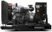 Цены на Energo Дизельгенератор Energo ED 300/ 400 IV Базовая комплектация дизельного генератора Energo ED 300/ 400 IV практически ничем не отличается от ему подобных. Производитель этого аппарата — Франция,   вид исполнения  - 0 открытое. Дизельный двигатель оснащен на