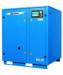 """Цены на Remeza Винтовой компрессор Remeza ВК25 - 8 Винтовые компрессоры REMEZA с воздушным охлаждением выпускаются в широком ассортименте с электродвигателями фирмы """"Siemens"""" (Германия),   мощностью от 4,  0 до 200 кВт (производительность от 0,  5 до 34 м3/ мин) и рабочим"""
