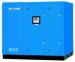 """Цены на Remeza Винтовой компрессор Remeza ВК50Р - 7.5 ДВС Винтовые компрессоры REMEZA с воздушным охлаждением выпускаются в широком ассортименте с электродвигателями фирмы """"Siemens"""" (Германия),   мощностью от 4,  0 до 200 кВт (производительность от 0,  5 до 34 м3/ мин) и"""