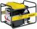 Цены на Eisemann Сварочный генератор бензиновый Eisemann S 10000 E Особенности немецкого сварочного генератора бензинового Eisemann S 10000 E,   производимого концерном Германии Metallwarenfabrik Gemmingen GmbH,   заключаются в возможности его двойного использования.