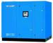 """Цены на Remeza Винтовой компрессор Remeza ВК150 - 8 Винтовые компрессоры REMEZA с воздушным охлаждением выпускаются в широком ассортименте с электродвигателями фирмы """"Siemens"""" (Германия),   мощностью от 4,  0 до 200 кВт (производительность от 0,  5 до 34 м3/ мин) и рабочи"""