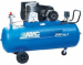 Цены на ABAC Поршневой компрессор ABAC B 5900B/ 100 CT 5,  5 Предназначен для интенсивной работы благодаря последовательному сжатию воздуха в двух цилиндрах до рабочего давления 11 - 15 бар. Обеспечивают высокую производительность и давление при минимальном выделении