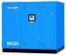 """Цены на Remeza Винтовой компрессор Remeza ВК220 - 8 ВС Винтовые компрессоры REMEZA с воздушным охлаждением выпускаются в широком ассортименте с электродвигателями фирмы """"Siemens"""" (Германия),   мощностью от 4,  0 до 200 кВт (производительность от 0,  5 до 34 м3/ мин) и раб"""