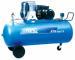 Цены на ABAC Поршневой компрессор ABAC B 6000/ 270 CT 7,  5 Предназначен для интенсивной работы благодаря последовательному сжатию воздуха в двух цилиндрах до рабочего давления 11 - 15 бар. Обеспечивают высокую производительность и давление при минимальном выделении т
