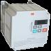 Цены на LG Преобразователь частоты SV008iG5 - 1U - RUS НАЗНАЧЕНИЕ: Преобразователи частоты серии SV используются для управления скоростью вращения трехфазных асинхронных электродвигателей.ОБЛАСТЬ ПРИМЕНЕНИЯ: насосы,   конвейеры,   вентиляторы,   компрессоры,   транспортеры,