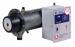 Цены на ЭВАН Электрокотел ЭПО - 12 Рабочее давление в котле,   не более 0,  2 МПа (2,  0 атм.) Испытательное давление котла на производстве 0,  5 МПа (5,  0 атм.) Давление опрессовки системы отопления с котлом после монтажа,   не более 0,  3 МПа (3,  0 атм.) Кол - во теплоносителя в