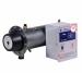 Цены на ЭВАН Электрокотел ЭПО - 18 Рабочее давление в котле,   не более 0,  2 МПа (2,  0 атм.) Испытательное давление котла на производстве 0,  5 МПа (5,  0 атм.) Давление опрессовки системы отопления с котлом после монтажа,   не более 0,  3 МПа (3,  0 атм.) Кол - во теплоносителя в