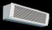 Цены на Ballu Электрическая тепловая завеса Ballu BHC - 6.000TR