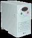 Цены на LG Преобразователь частоты PM - C520 - 2,  2K - RUS НАЗНАЧЕНИЕ: для управления скоростью вращения трехфазных асинхронных электродвигателей.ОБЛАСТЬ ПРИМЕНЕНИЯ преобразователей частоты LG: насосы,   конвейеры,   вентиляторы,   компрессоры,   транспортеры,   упаковочные и доз