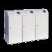 Цены на Lider Стабилизатор напряжения Lider PS22SQ - I - 15 Продукция отечественного производителя «Интепс» – это высококачественные устройства для стабилизации напряжения. Специально для отечественных условий эксплуатации,   был разработан стабилизатор напряжения Lide