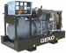 Цены на Geko Дизельгенератор Geko 200014 ED - S/ DEDA Промышленные дизельные генераторы компании Geko представляют собой сплав немецкой надежности,   качества и эффективности. К числу подобного оборудования относятся и электростанции Geko 200003 ED - S/ DEDA с генераторо