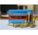 Цены на GEFEST Монтажные патроны GEFEST Д - 5 (100)