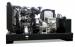 Цены на Gesan Дизельгенератор Gesan DPB 90E Дизель - генераторы Cummins нашли успешное применение в России,   обеспечив электроэнергией множество промышленных,   муниципальных и социальных объектов. Дизельные электростанции Cummins активно используются на предприятиях,