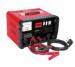 Цены на Fubag Пуско - зарядное устройство Fubag FORCE 140