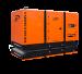 Цены на RID Дизельгенератор RID 450 S - SERIES S