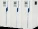 Цены на Полигон Стабилизатор напряжения Полигон СН - Т - 24 Предназначены: Для обеспечения качественного электропитания компьютеров,   оргтехники,   медицинского оборудования,   аудио -  видеотехники и другой промышленной и бытовой аппаратуры,   в сетях с напряжением отличным