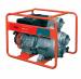 Цены на Fubag Мотопомпа для сильнозагрязненной воды PG 1800T (1750 л/ мин 26м)