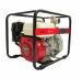Цены на Fubag Мотопомпа высоконапорная Fubag PTH 400H
