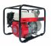 Цены на Fubag Мотопомпа для сильнозагрязненной воды PTH 1000Т (1000 л/ мин_27м)