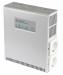 Цены на Штиль Стабилизатор напряжения Штиль R 800T Как известно,   основное назначение качественного стабилизатора напряжения – это защита самого различного электрооборудования от нестабильности входящего напряжения. Качественный и современный стабилизатор напряжен