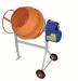 Цены на Лебедянский завод Бетономешалка СБР - 132а/ 220 Бетономешалка СБР - 132а/ 220 предназначен для производства смесей и растворов при проведении строительных работ небольших объемов. Дополнительно может использоваться для перемешивания кормовых и сыпучих продуктов