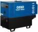 Цены на Geko Дизельгенератор Geko 11010 ED - S/ MEDA SS Дизельный генератор Geko 11010 ED – S/ MEDA SSМощная (9.3кВт) электростанция,   которая сможет бесперебойно подавать электроэнергию на различные объекты. К ней можно подключить,   как профессиональные электроинструм