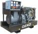 Цены на Geko Дизельгенератор Geko 20012 ED - S/ DEDA Дизельгенератор Geko 20012 ED - S/ DEDA – надежная,   открытая,   без кожуха электростанция с двигателем масляного охлаждения. Продолжительность работы 9 часов на одной заправке,   при нагрузке в 75%. Дизельгенератор может