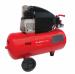 Цены на Fubag Поршневой компрессор FUBAG F1 - 310/ 50 CM3