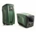 Цены на DAB Автоматическая насосная станция DAB E.SYBOX V220 - 240 50/ 60Hz SCHUKO